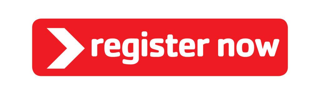 ph-register-button