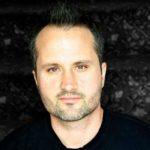 PersonalityHacker.com_Profiler_Scott_Ingerson
