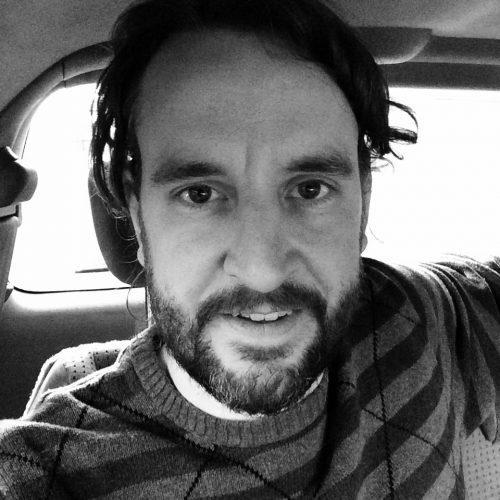personalityhacker.com_Instructor_Joel_Mark_Witt
